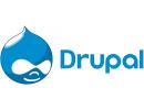 drupal3.png